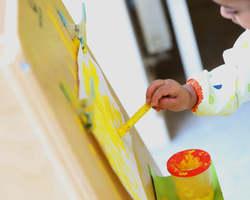 Olina ASBL - Projets pédagogiques